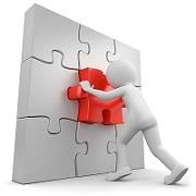 KMU Anwendungen und Lösungen