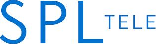 SPL Tele GmbH & CO KG