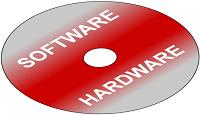 Technologieauswahl: Hardware und Software