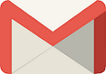 Gmail Business Services