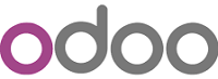 CRM/ERP System (Odoo)