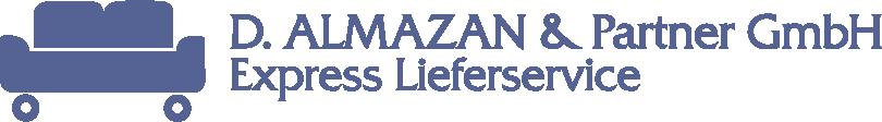 Almazan Services