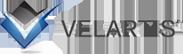 Velartis