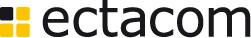 Ectacom Services