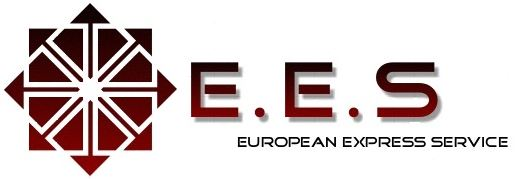 E.E.S European Express Services