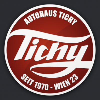 Autohaus Tichy Services