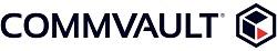 Backup und Datenmanagement (Commvault)