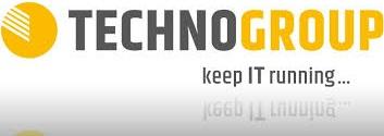Technogroup IT-Service GmbH