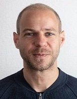 Bernd Manhartseder