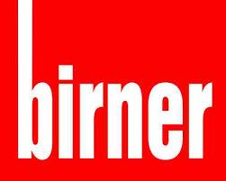 Birner Services Wien