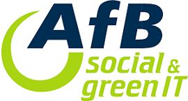 AfB mildtätige und gemeinnützige GmbH