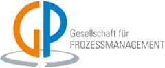 Gesellschaft für Prozessmanagement