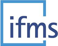 IFMS Gourmet GmbH