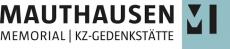 Bundesanstalt KZ-Gedenkstätte Mauthausen / Mauthausen Memorial