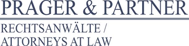 Prager & Partner Rechtsanwalts GmbH