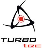 Turbo-Tec GmbH