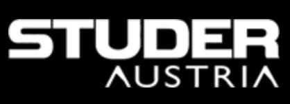 Studer Austria GmbH