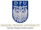 Danube Private University GmbH