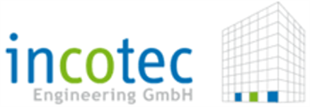 INCOTEC Facility Management GmbH