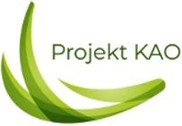 KAO IKT Projektentwicklung GmbH