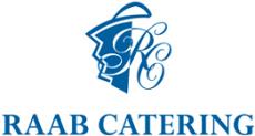 Christian Raab Gastronomie GmbH