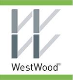 WestWood Kunststofftechnik GmbH