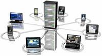 Desktop- oder Client-Virtualisierung