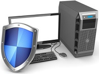 Endpoint Security Services