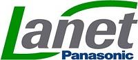 Panasonic Telefonanlagen