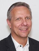 Robert Walcher