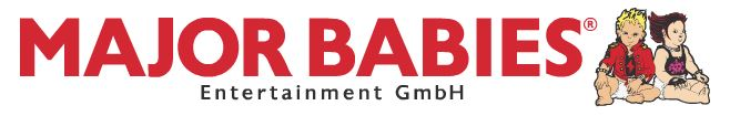 Majorbabies Entertainment GmbH Wien