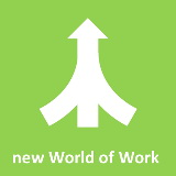 new World of Work Services Wien