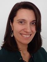 Petra Marchart