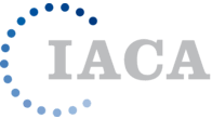 IACA - International Anti-Corruption Academy