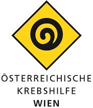 Österreichische Krebshilfe-Krebsgesellschaft