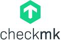 Checkmk