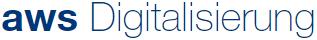 aws Digitalisierung